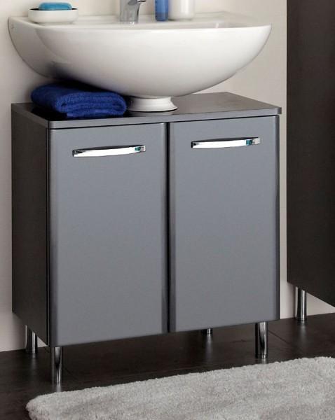 Pelipal Velo Waschbeckenunterschrank 327.016017 günstig kaufen ...