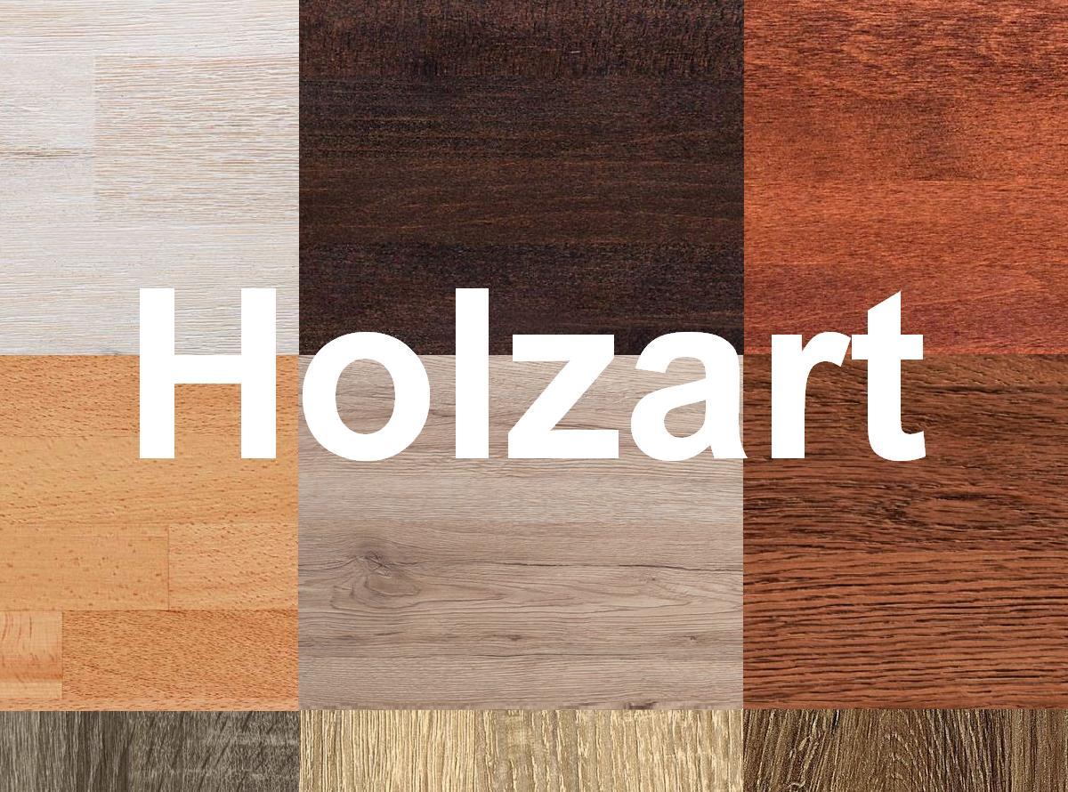 Möbel Holzarten schlafzimmer schlafzimmer nach holzart günstig kaufen möbel