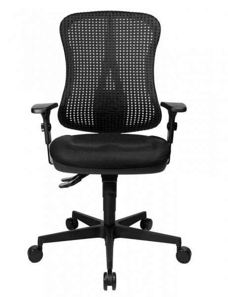 TopStar Bürostuhl Sitness 90 SU70 günstig kaufen | Möbel-Universum
