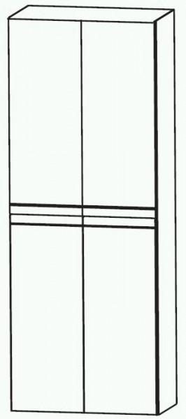 Puris Variado 2.0 Hochschrank 60 cm HNA0360