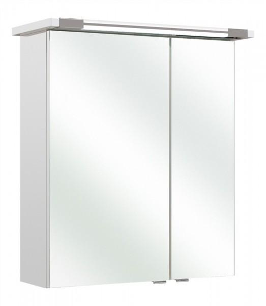 Pelipal Seo white Spiegelschrank Fano I 045.406062