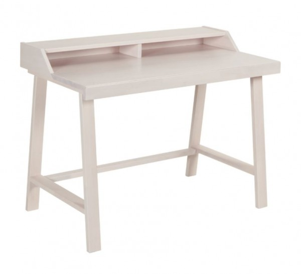 Hasena Wood-Line Scriba Tisch