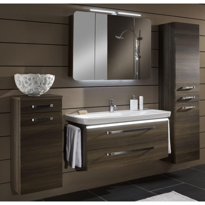 badm bel konfigurator einzelwaschtisch nach hersteller programme nach programme g nstig. Black Bedroom Furniture Sets. Home Design Ideas