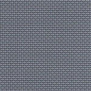 Batyline grau