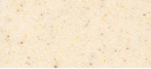 granit beige SC72