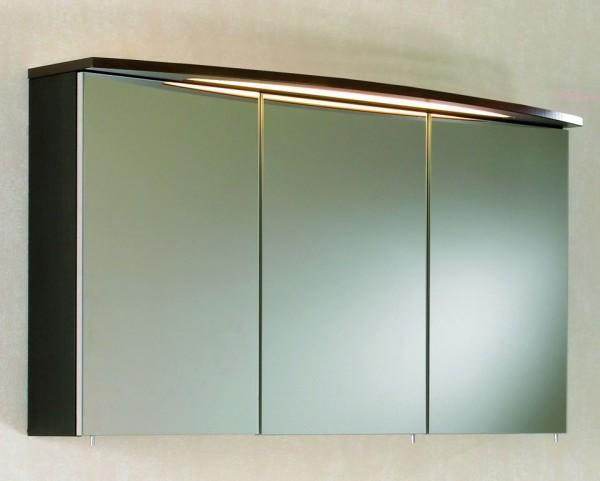 Puris Speed Spiegelschrank 80 cm S2A438055