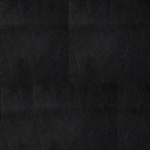 490 Vintage-Anilinleder Prisma carbon (PG 4)