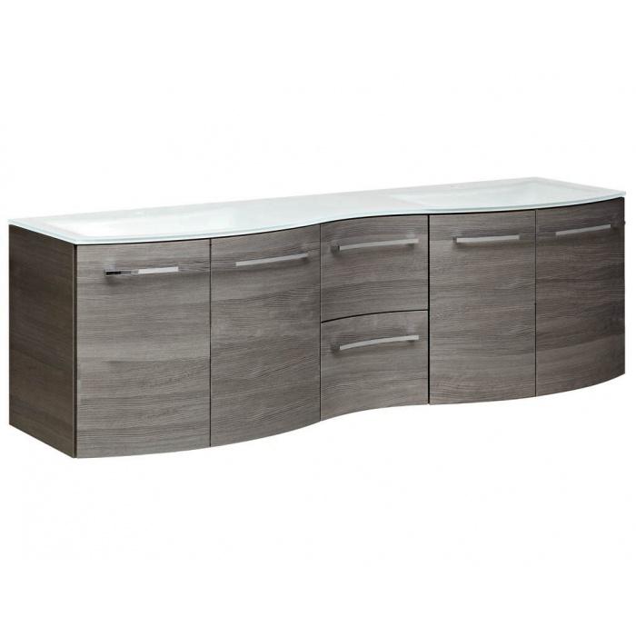 pelipal waschtische und unterschr nke waschtische und unterschr nke bis 160cm breit g nstig. Black Bedroom Furniture Sets. Home Design Ideas