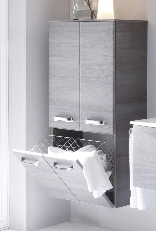 pelipal solitaire 7025 midischrank mit w schekippe 60 cm 7025 msw 60 04 g nstig kaufen m bel. Black Bedroom Furniture Sets. Home Design Ideas