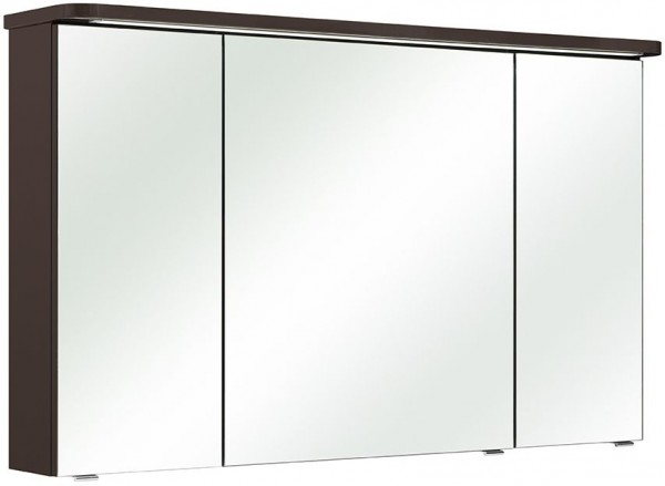 pelipal fokus 4005 spiegelschrank 120 cm g nstig kaufen m bel universum. Black Bedroom Furniture Sets. Home Design Ideas