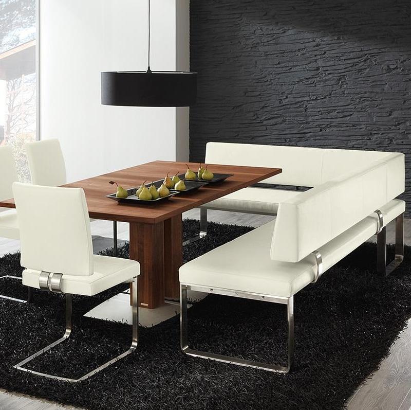 polsterbank nach stil modern g nstig kaufen m bel universum. Black Bedroom Furniture Sets. Home Design Ideas