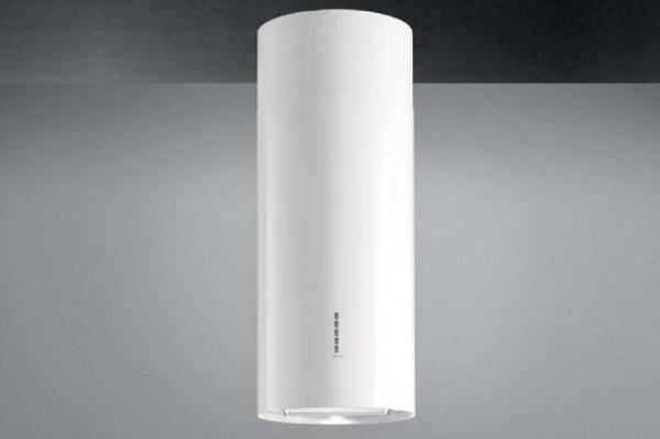 Falmec polar white i inselhaube 35 cm weiß günstig kaufen möbel