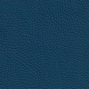 984 Leder Napoli atlanticblau