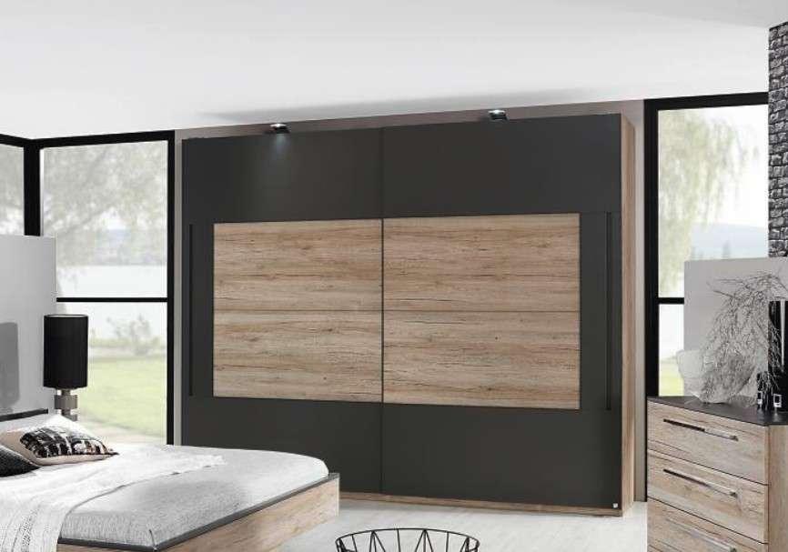Rauch Schlafzimmer Sofort Lieferbar ~ Wohndesign und Einrichtungs ideen