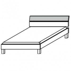 rauch packs jugendzimmer sancho konfigurator g nstig kaufen m bel universum. Black Bedroom Furniture Sets. Home Design Ideas