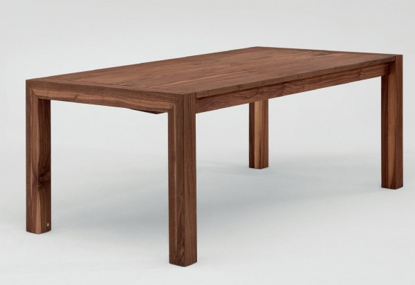 Sedie design stunning set sedie design moderno legno e tessuto
