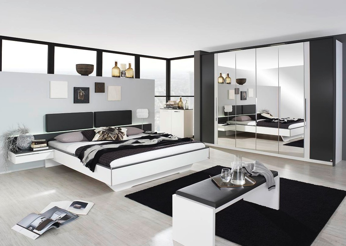 rauch dialog colette konfigurator g nstig kaufen m bel. Black Bedroom Furniture Sets. Home Design Ideas