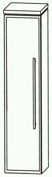 Puris Cool Line Mittelschrank 30 cm MNA813B5