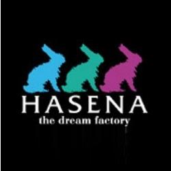 Hasena_1 Schlafzimmer Nach Hersteller Schlafzimmer