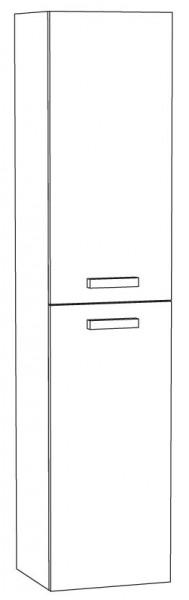 marlin azure hochschrank 40 cm dhtw4 g nstig kaufen m bel universum. Black Bedroom Furniture Sets. Home Design Ideas