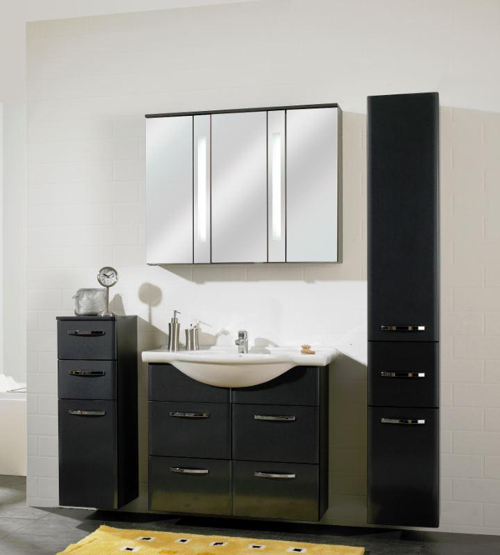 pelipal programme pelipal velo g nstig kaufen m bel universum. Black Bedroom Furniture Sets. Home Design Ideas