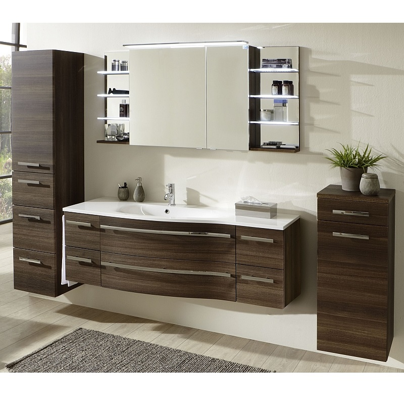 marlin programme marlin bad 3160 motion g nstig kaufen m bel universum. Black Bedroom Furniture Sets. Home Design Ideas