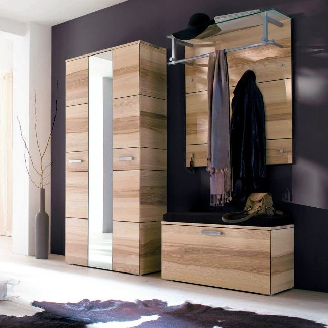 dielen gaderoben sets g nstig kaufen m bel universum. Black Bedroom Furniture Sets. Home Design Ideas