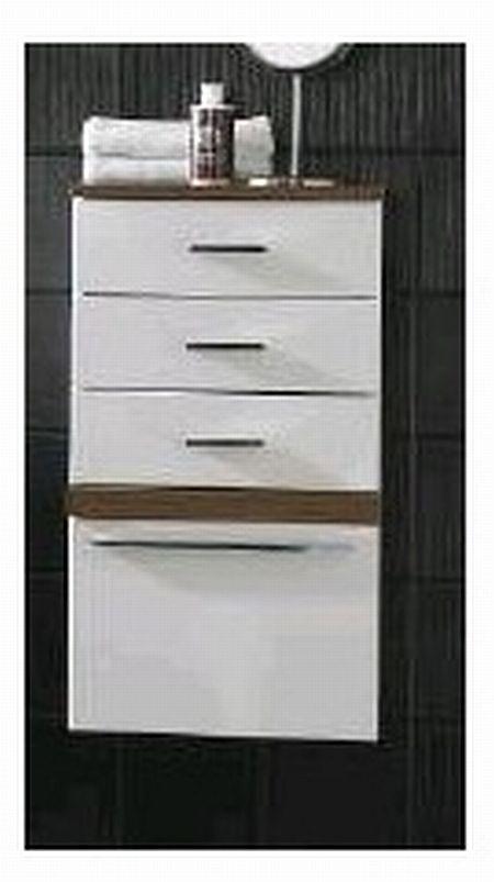 marlin balance schrank set 40 cm bwu40 wei sonderpreis sofort lieferbar g nstig kaufen. Black Bedroom Furniture Sets. Home Design Ideas