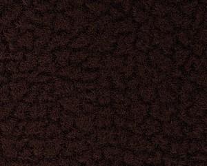 773 Stoff Novatex dunkelbraun