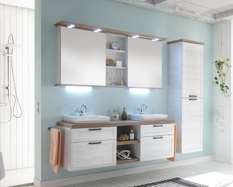 badmobel pelipal, pelipal badmöbel - pelipal solitaire 9030 - günstig kaufen   möbel, Design ideen
