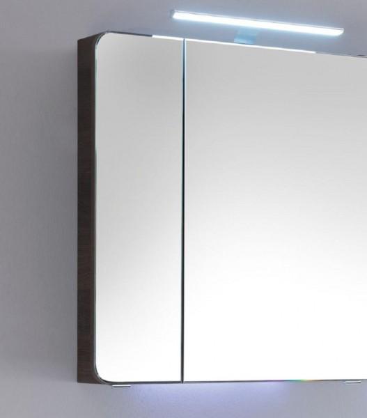 pelipal solitaire 7025 spiegelschrank 70 cm 7025 sps 01 g nstig kaufen m bel universum. Black Bedroom Furniture Sets. Home Design Ideas