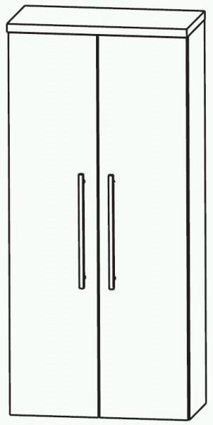 Puris Swing Mittelschrank 60 cm MNA816A7