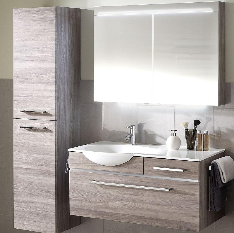 marlin badm bel marlin bad 3080 eclipse g nstig kaufen m bel universum. Black Bedroom Furniture Sets. Home Design Ideas