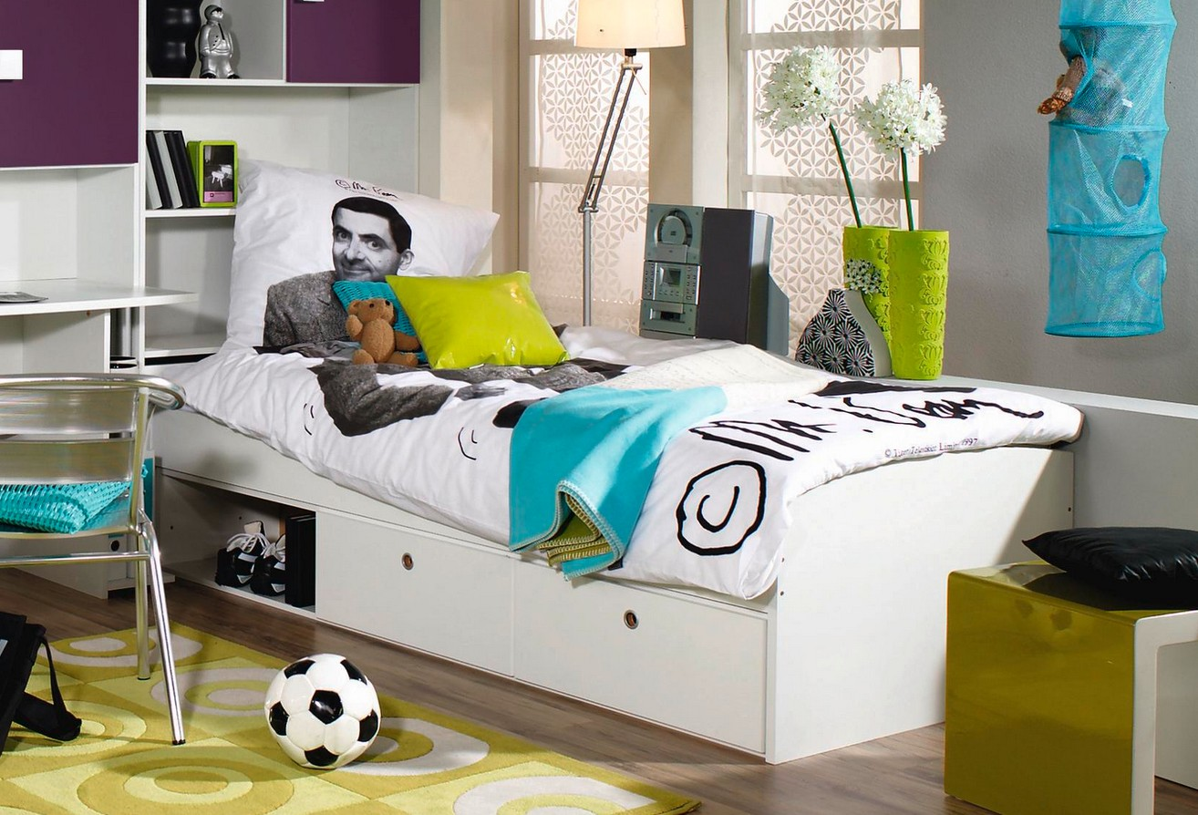 rauch packs skate funktionsliege 9094 g nstig kaufen. Black Bedroom Furniture Sets. Home Design Ideas