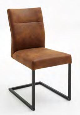 Niehoff design schwingstuhl 3071 barock dining g nstig for Designer schwingstuhl