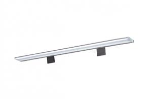 LS-AQ-900F Aufsatzleuchte für Flächenspiegel / Spiegelschrank
