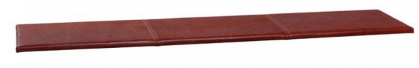 Hasena Oak-Vintage Vano Kissen