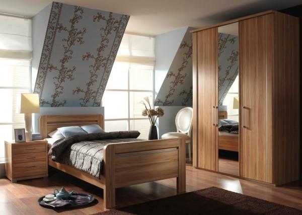 rauch dialog schlafzimmer 3 teilig iris g nstig kaufen. Black Bedroom Furniture Sets. Home Design Ideas