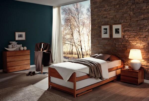 Hasena Funktion Comfort Lido Aufklappbett Günstig Kaufen Möbel