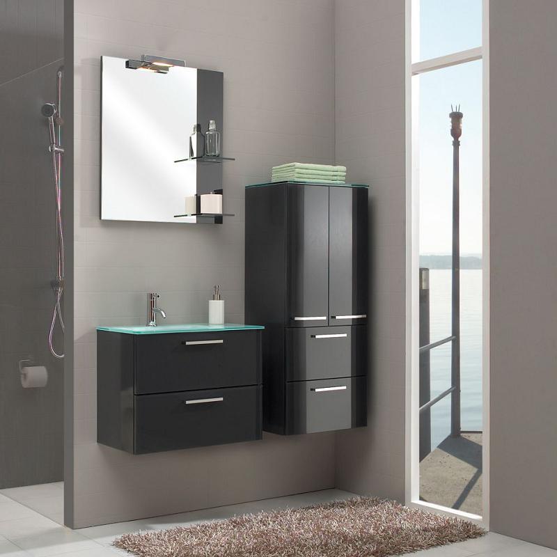 badm bel pelipal nevo reuniecollegenoetsele. Black Bedroom Furniture Sets. Home Design Ideas