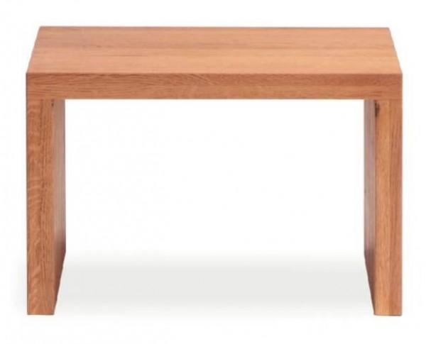 Hasena Oak-Line Osta Nachttisch