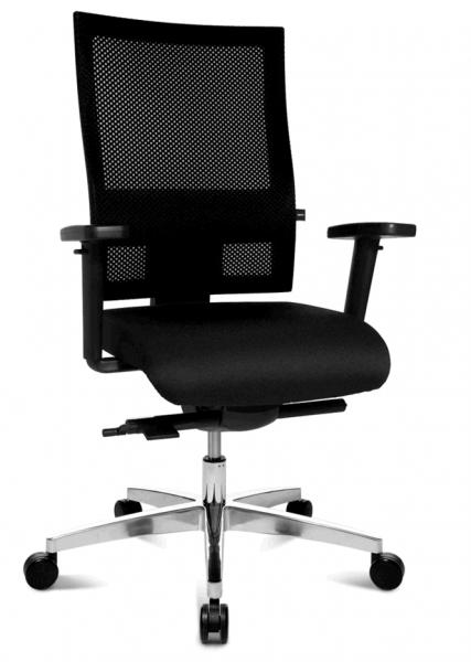 TopStar Bürostuhl Sitness Profi 200 SK519H günstig kaufen | Möbel ...