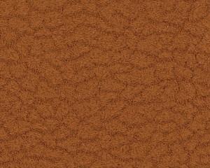 788 Stoff Novatex terracotta