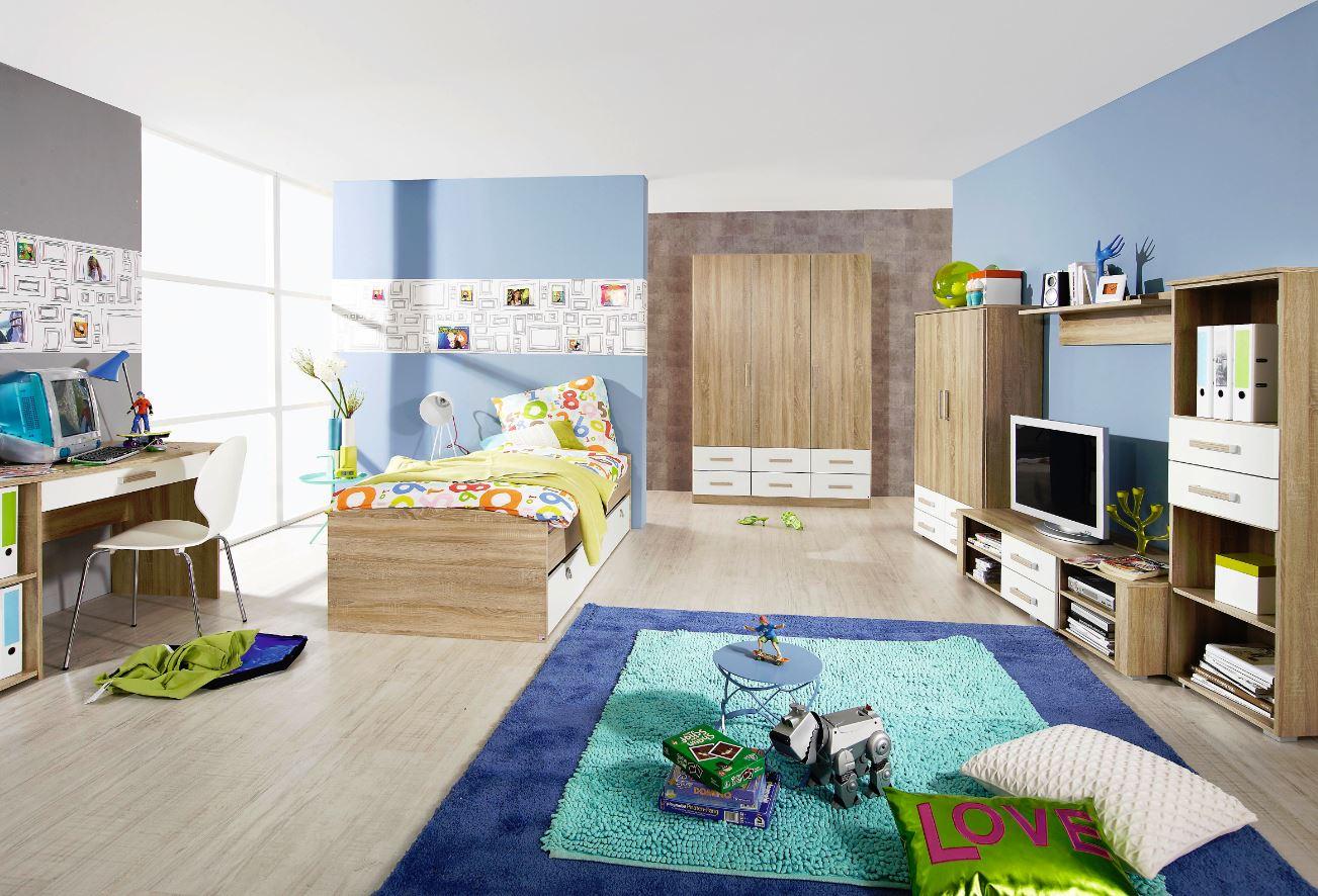 wunderbar kinderzimmer skate rauch zeitgen ssisch die besten wohnideen. Black Bedroom Furniture Sets. Home Design Ideas