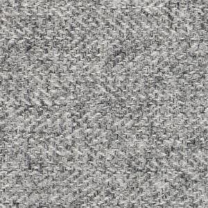 Kitana grigio 602 (PG 3)