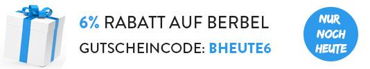 bheute6w