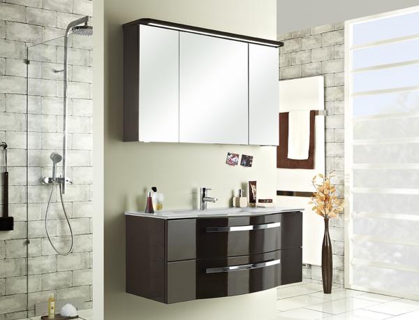 pelipal fokus 4005 kombination 2 117 cm g nstig kaufen m bel universum. Black Bedroom Furniture Sets. Home Design Ideas