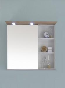 pelipal solitaire 9030 block 65 cm breit konfigurator. Black Bedroom Furniture Sets. Home Design Ideas