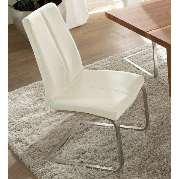 Stühle Stühle Mit Lederbezug Günstig Kaufen