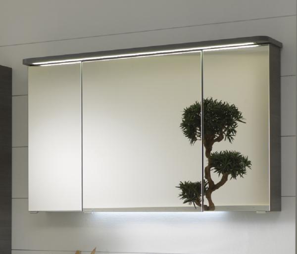 pelipal balto spiegelschrank 120 cm bl sps 17 bl sps 24 g nstig kaufen m bel universum. Black Bedroom Furniture Sets. Home Design Ideas